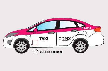taxicdmx